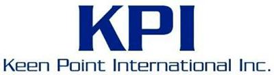 Keen Point International